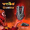 Игровая мышь Weibo WB-5150 3200 Dpi 6D, фото 8