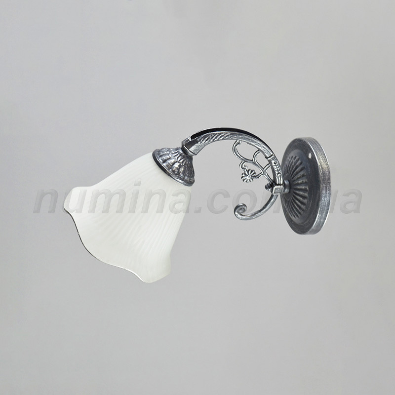 Бра на одну лампу HTD-1005/1W GS