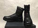 """Ботинки Bates 8"""" Tactical Sport Side Zip Boot (44.5) Оригинал E02261, фото 3"""