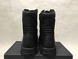 """Ботинки Bates 8"""" Tactical Sport Side Zip Boot (44.5) Оригинал E02261, фото 6"""