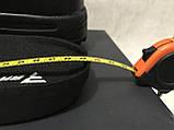 """Ботинки Bates 8"""" Tactical Sport Side Zip Boot (44.5) Оригинал E02261, фото 8"""