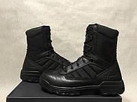 """Ботинки Bates 8"""" Tactical Sport Side Zip Boot (44.5) Оригинал E02261"""
