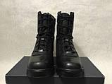 """Ботинки Bates 8"""" Tactical Sport Side Zip Boot (44.5) Оригинал E02261, фото 5"""
