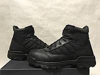 Ботинки Bates Enforcer 5 Tactical Sport Оригинал E02262