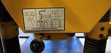 Рейсмусовый станок Powermatic 209HH, фото 3
