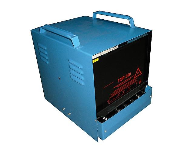 Сварочный аппарат top потребление электроэнергии стабилизатором напряжения