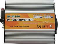 Инвертор NV-M  300/600Вт