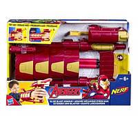 Боевая броня Железного Человека B9953 Avengers