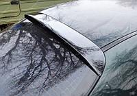 Спойлер на стекло Mazda Xedos 9 (спойлер заднего стекла Мазда Кседос 9)