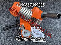 Станок для заточки цепей (ланцюгів) Lex LXCG780 асинхронный двигатель