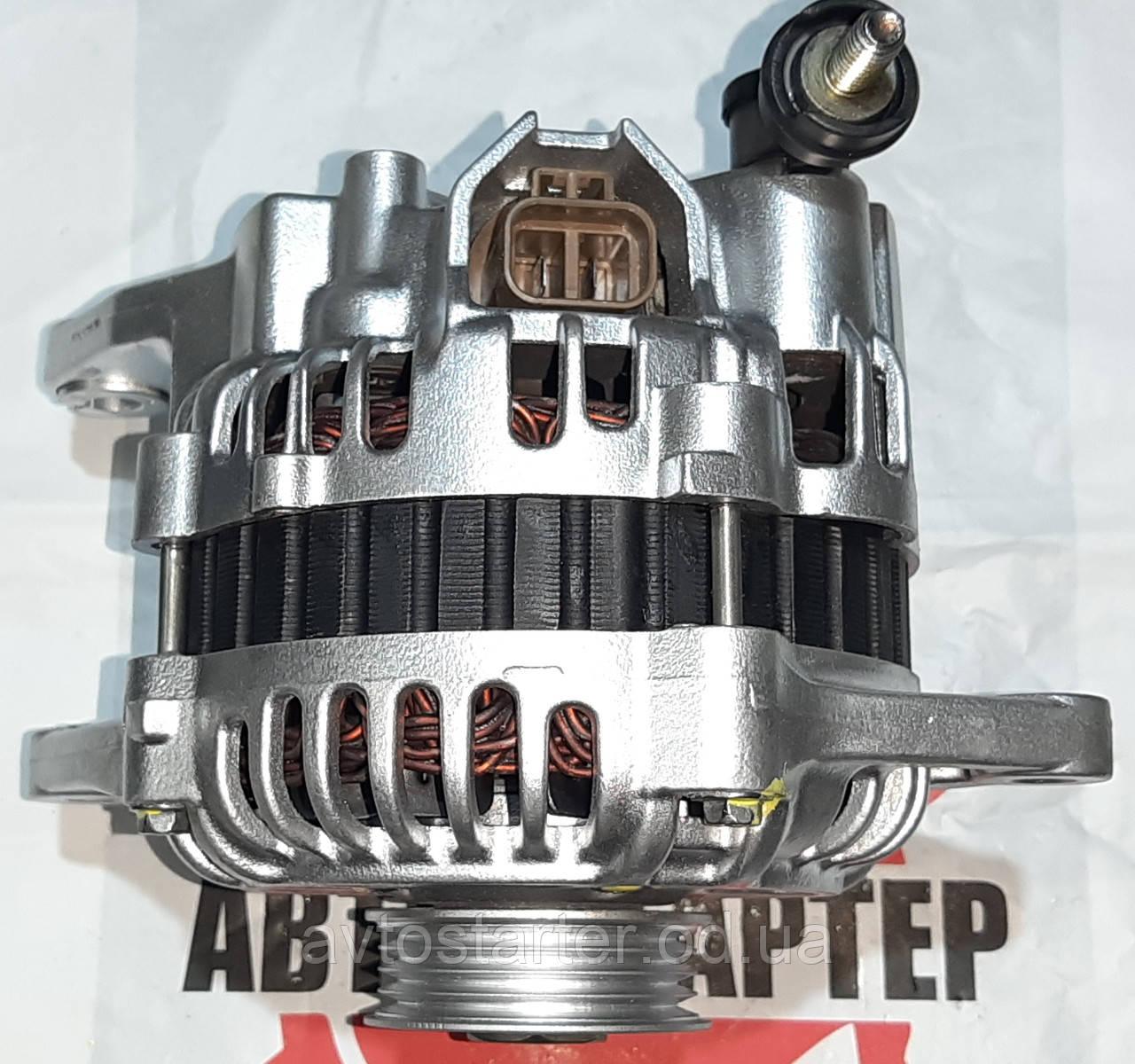 Оригинальный генератор Mitsubishi FORD KIA MAZDA