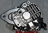 Оригинальный генератор Mitsubishi FORD KIA MAZDA, фото 4
