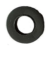 """Прокладка для Штуцер 1/2"""" с внутренней резьбой под шланг 10 мм, 8 мм и 14мм"""