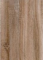 Самоклейка (дуб сонома) 200-3218