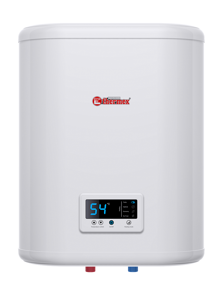 Бойлер THERMEX IF 30 V (pro)