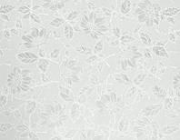 Самоклеющаяся пленка D-C-Fix 200-3063 Самоклейка В цветы 0,45м X 15,00м  2000000522715