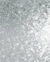 Самоклейка В (битое стекло) 200-2535
