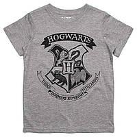 Футболка Детская Гарри Поттер (Harry Potter)