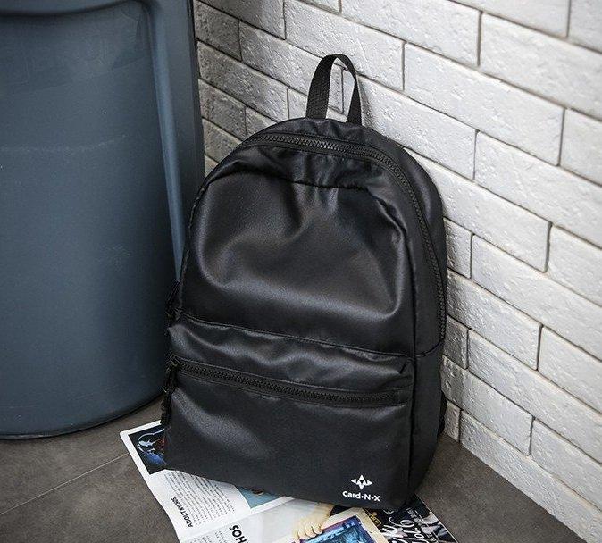 Мужской рюкзак СС-2572-10