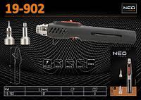 Газовая микрогорелка 11мл, NEO 19-902
