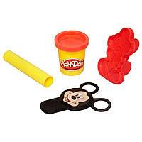 Плей До Дисней Микки маус Play-Doh Mickey Mouse Clubhouse Set