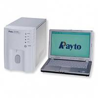 Биохимический анализатор полуавтоматический RT-9100