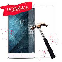 Защитное стекло для Blackview A8 9H 2.5D Best SHOP
