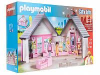 Playmobil 9113 Модный бутик
