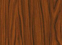 Самоклейка (орех зол) 200-1317