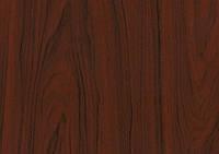 Самоклейка (дерево красн темн) 200-5271