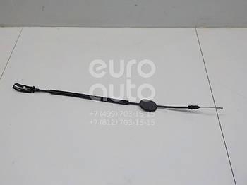 Тросик двери VW Golf 5 VAG 5M0837085C