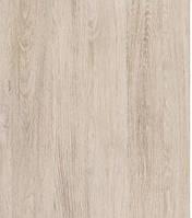 Самоклейка (дуб известковый) 200-8426