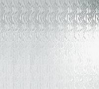 Самоклейка В (дым) 200-8128