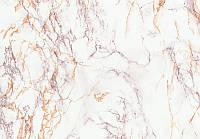 Самоклейка (мрамор беж) 200-8113
