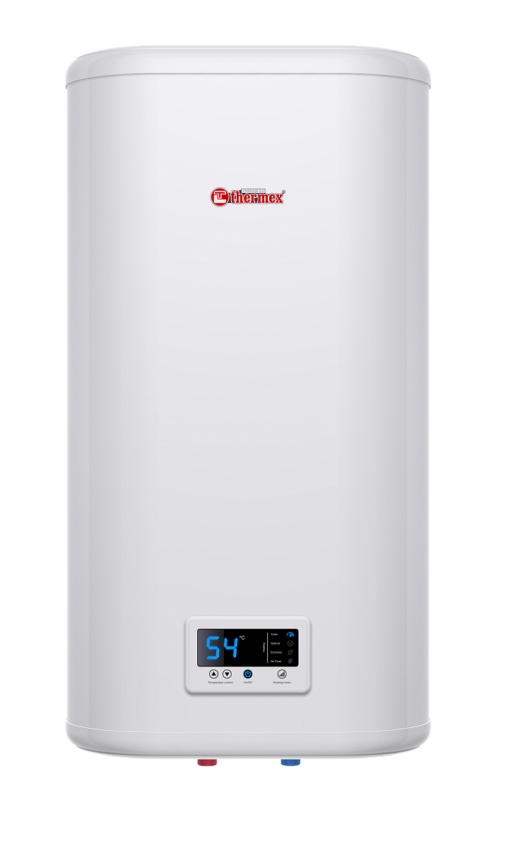 Бойлер THERMEX IF 50 V (pro)
