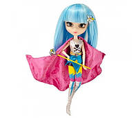 Кукла Пуллип Супер Стелла Токидоки Super Stella SDCC tokidoki 2014 Pullip