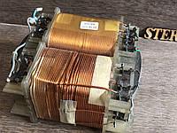 Трансформатор Telefunken, фото 1
