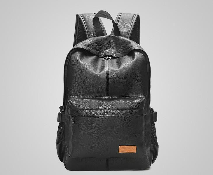 Мужской рюкзак CC-2573-10