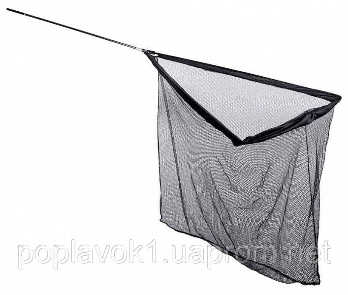 Подсак Prologic Cruzade Landing Net Handle 42'' 1.8м 1сек