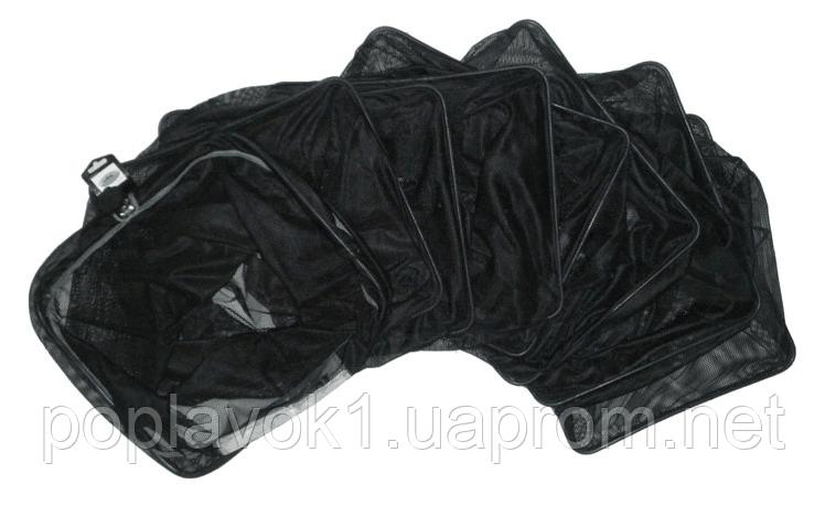 Садок Fishing Rol TL-KNNC-008 40см*35см*2.7м (M41)