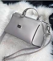 cff5d64ec307 Светлые женские сумки оптом в категории женские сумочки и клатчи в ...