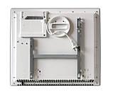 Конвектор электрический Atlantic CHG–3 PACK0 1500 Вт (серия HD-0) + комплект подставок Atlantic design, фото 3