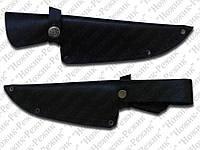 Нож без ножен не возможен 3