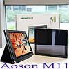 Aoson M11, фото 2