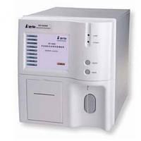 Полуавтоматический биохимический анализатор крови RT-9600 (Rayto)