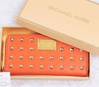 Женские кошельки Michael Kors  , фото 1