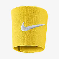 Напульсник Nike Guard Stay II (Артикул: SE0047-701)