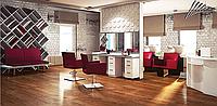 Коллекция парикмахерской мебели Amelia, фото 1