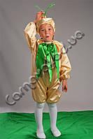 Карнавальный костюм Лук комбинезон