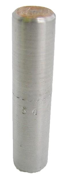 Алмазный карандаш 3908-0054